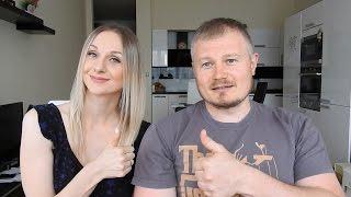 видео Виза в Чехию