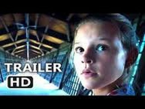 THE SHADOW EFFECT Official Trailer 2017 Thriller Movie HD   YouTube streaming vf