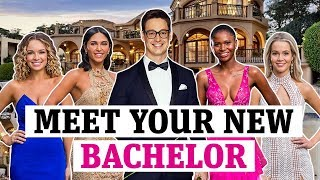 The Bachelor Australia 2019: Everything you need to know