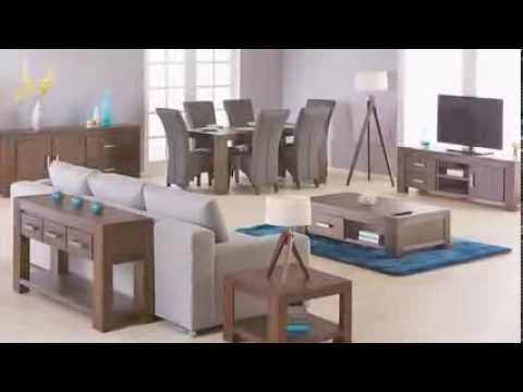 Fantastic Furniture Kingston Range Youtube
