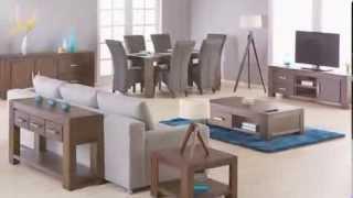Fantastic Furniture Kingston Range
