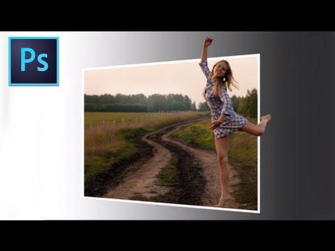 Image Result For Adobe Photoshop Online Tutorials