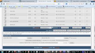 Cs Cart 1 3 3 Exploit Shell - Tải video