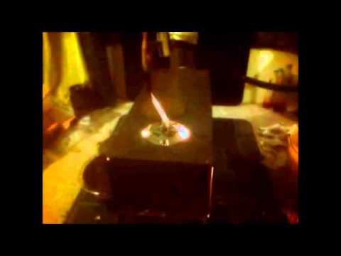 Swingfire Heater Its For Sale Doovi