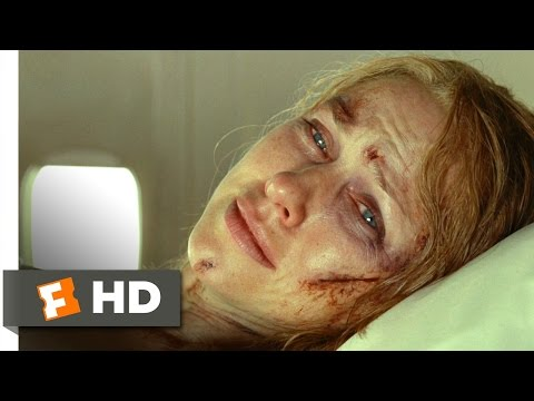 The Impossible 1010 Movie   It's Going to Be Okay 2012 HD