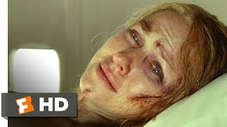 The Impossible (10/10) Movie CLIP - It's Going to Be Okay (2012) HD