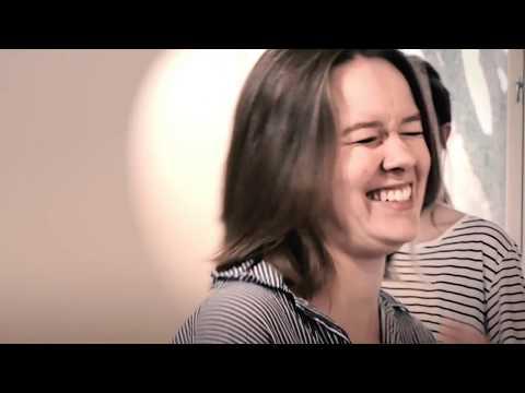 Music Institute of Copenhagen - Gør din drøm til virkelighed