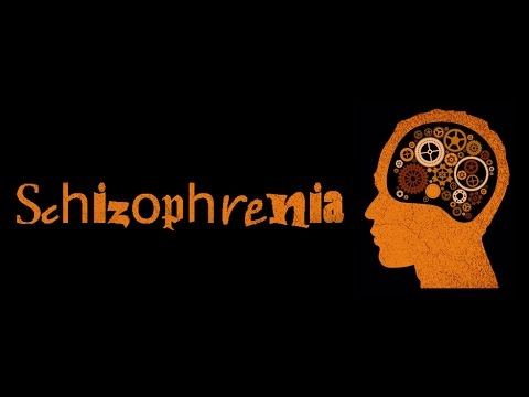 PSYA4: Reliability and validty when diagnosing Schizophrenia