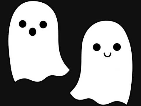 funny ghost pictures 0001  YouTube