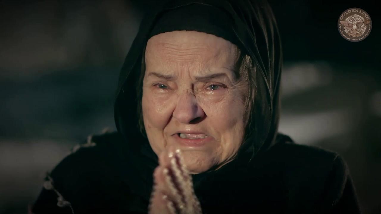 مسلسل وردة شامية ـ الحلقة 33 الثالثة والثلاثون والأخيرة كاملة HD | Warda Shamya