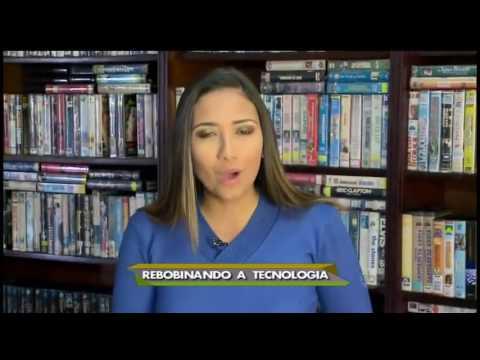 Jornal de Sábado | 30/07 | 1º Bloco