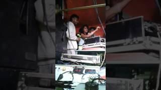 H.T.M 32 Shirala (Nagpunchmi 2016) Vijay Dj