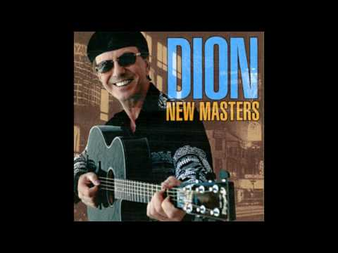 Dion-New Masters