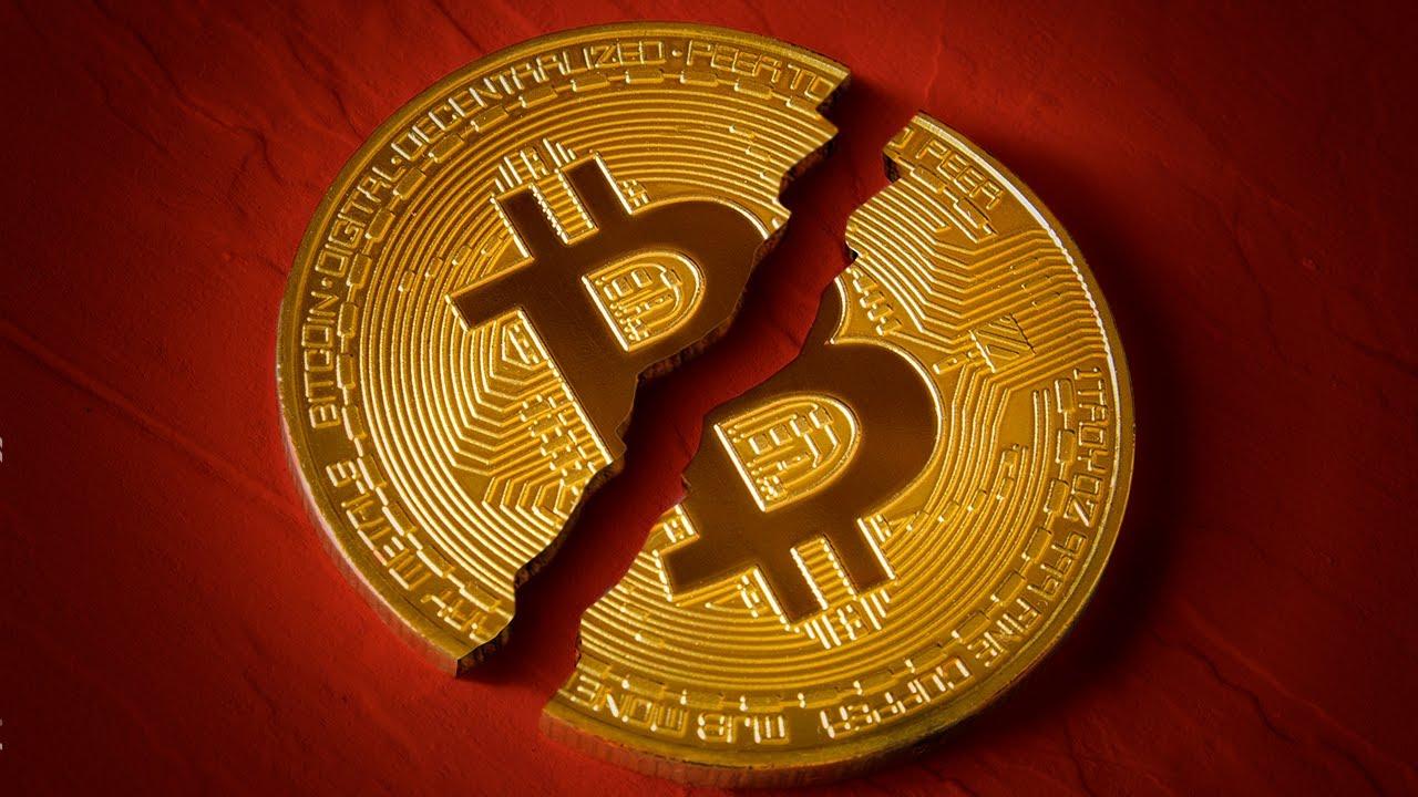 Bitcoin Halving: 3 consejos de oro para invertir con éxito