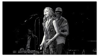Morgan James - Say the Words