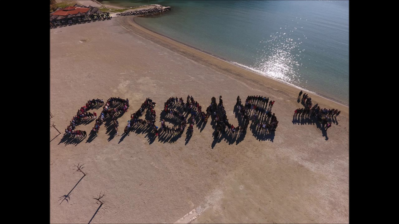 Zadar opustajuce osobni kontakti masaze Osobni kontakti