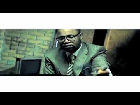 Juvenile ft Rick Ross - Power (Official Video)