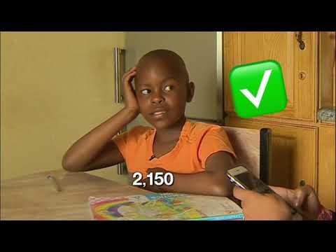 بي_بي_سي_ترندينغ: طفل عبقري يحل أعقد العمليات الحسابية  - 18:54-2019 / 1 / 11