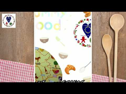 ACTIVITY& EATING TEEN MASTERCHEFS in Saint Lô in France