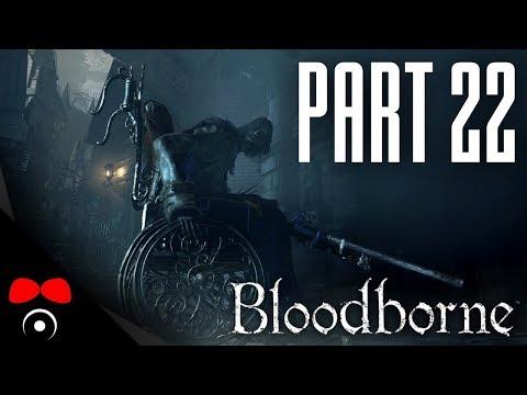 o-mesic-pozdeji-bloodborne-22