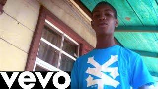 F*ck Hurricane Irma ft. Lil Rayjay (Music Video)