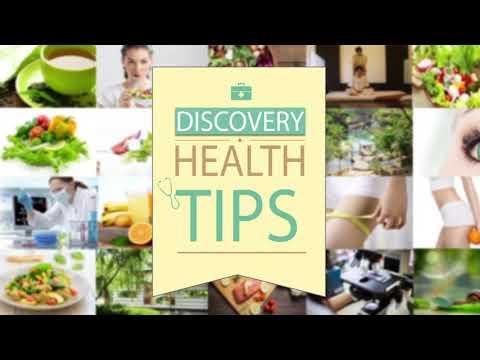 Discovery Health Tips 25630604 EP 0097 ไทยไม่ทิ้งกัน