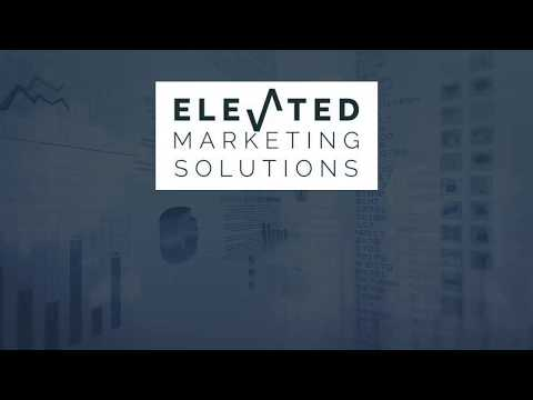 Elevated Marketing Solutions
