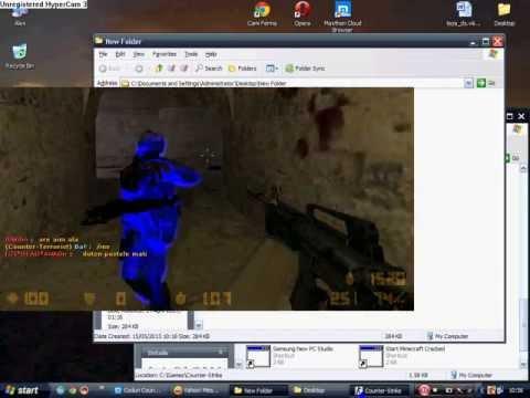 download aim hack wall cs 1.6 fisierulmeu