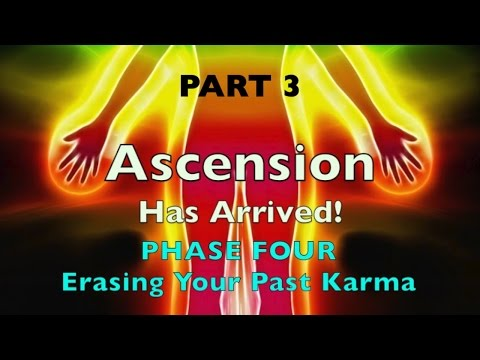 the-most-powerful-meditation-to-erase-bad-karma-past-life-traumas