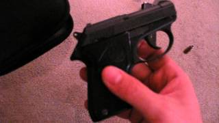 Beretta tomcat for sale .32 acp