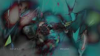 Download ENAJ   |  Disruption MP3 song and Music Video