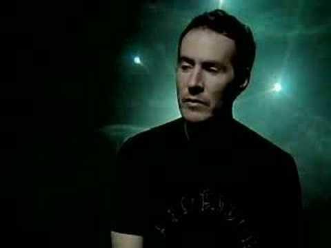 Massive Attack - 100th Window EPK (About Sinead O'Connor)