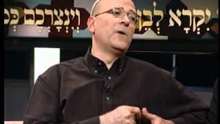 אבן גבירול פינת יהודה הלוי - עובדיה חממה - פיוט קבלי