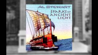 Al Stewart - Like William Mckinley HQ