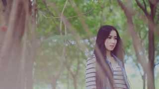 Nắng Ấm Xa Dần - Thái Tuyết Trâm ( Acoustic Cover )