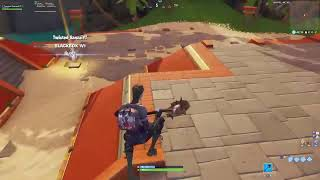 "Hide and seek anyone?!!| Code ""BANZAIYT"" (FORTNITE BATTLE ROYALE)"
