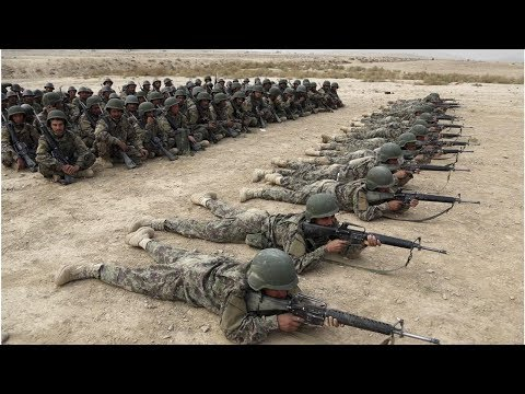 Taliban kill 22 Afghan forces in attack on checkpoints Mp3
