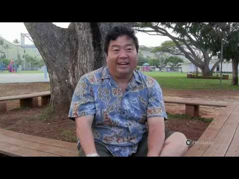 PBS Hawaii - HIKI NŌ Episode 507 | Outstanding Stories from Fall Quarter 2013-2014 | Full Program