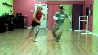 Popular Videos - Interpretive dance & Exercise