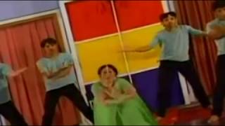 Pakistani Mujra Dance Performance Latest Hot Mujras 2015 Hindi Mujra Video Songs