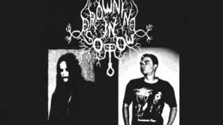 Drowning in Sorrow - Drowning in Sorrow