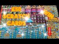 House of Fun Slots Official - YouTube