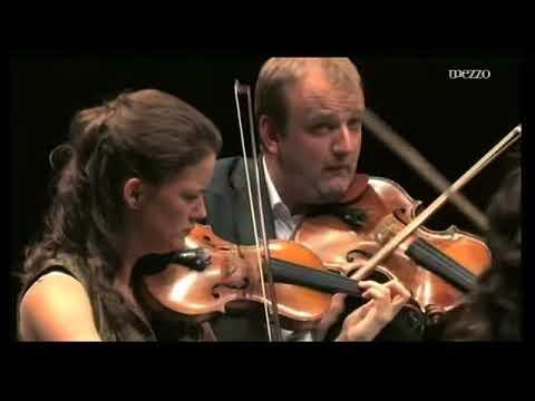 Download Haydn String Quartet Op 76 No 3 in C major Kaiser Emperor