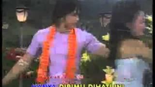 Download lagu AfdhalImel Putri Cahyati Indahnya Bulan flv MP3
