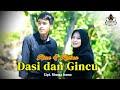 DASI DAN GINCU (Rhoma Irama) Cover by Revina & Rian