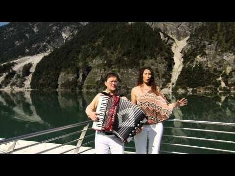 Duo Nationaal    -    Schön ist die Jugend