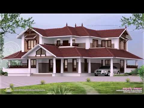 House Veranda Designs In Sri Lanka Gif Maker Daddygif Com See Description Youtube