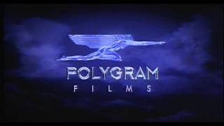 Polygram Films / Lyrick Studios (1998) [ HD ]
