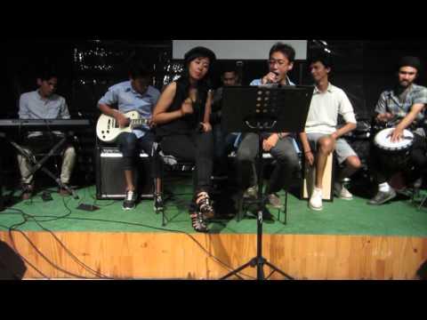 Ukulele ukulele chords qing fei de yi : Detail for Harlem Yu - Qing Fei De