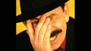 Watch Scatman John i Want To Be Someone video